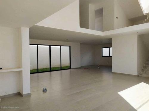 Imagen 1 de 5 de Casa En Venta Pachuca  Dh 21 410