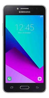 Celular Samsung Galaxy J2 Prime 16gb Liberado