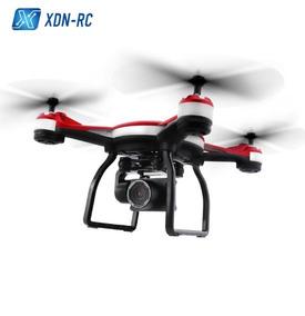 Drone Camera Hd Rc Quadcopter