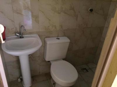 Casa 3 Quartos E 4 Banheiro Sendo 2 Suites