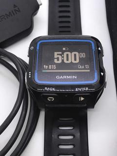 Relógio Garmin Forerunner 920xt