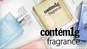 Perfume N° 61 Contém 1g Tendencia Olfativa The One - D&g