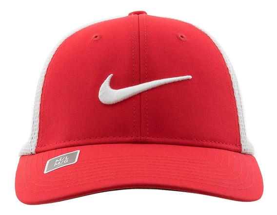 Gorra Legacy 91 Tour Nike Sport 78 Tienda Oficial