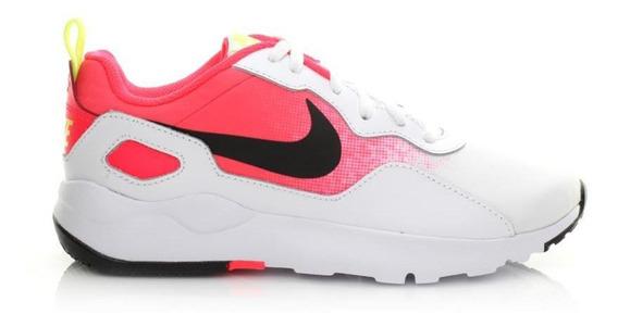 Nike Ld Runner Original 882267 Novotênis Feminino Training