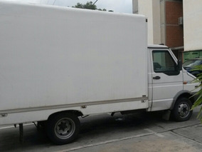 Iveco Daily 40-12 (turbo)