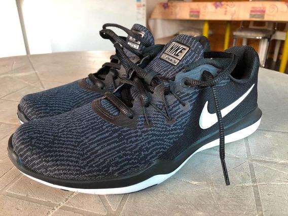 Zapatillas Nike Flex Supreme Tr6 Trainning