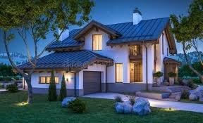Vem Com Sua Familia Adquirir Seu Sitio No Interior Sp 0002