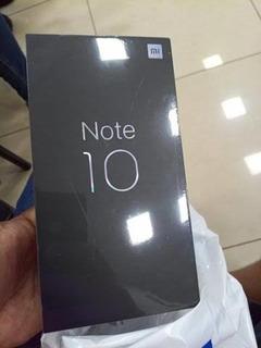 Redmi Note 10 Preto 6/128