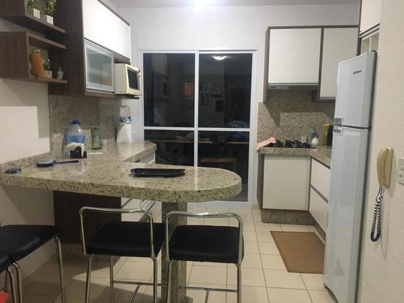 Casa Com 2 Dormitórios À Venda, 60 M² Por R$ 170.000 - Bela Vista - Palhoça/sc - Ca2484