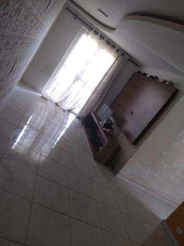 Apartamento Com 2 Dorms, Vila Galvão, Guarulhos - R$ 215 Mil, Cod: 4934 - V4934