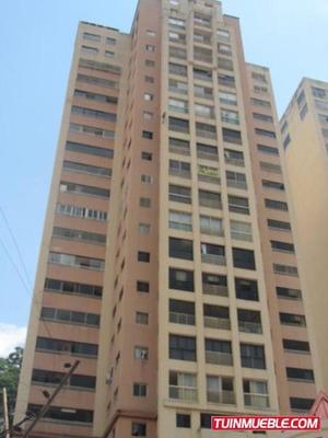 Apartamentos En Venta - Colinas De Bello Monte - 19-10947
