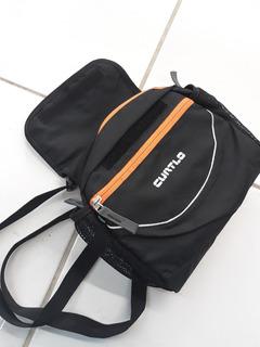 Pochete/bolsa Curtlo