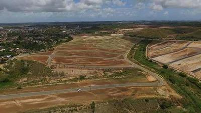 Terreno Em Garapu, Cabo De Santo Agostinho/pe De 0m² À Venda Por R$ 150.000,00 - Te174897