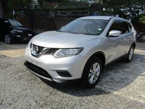 Nissan Xtrail 2017 $17500