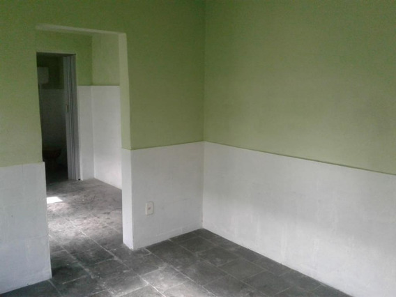 Casa Em Gradim, São Gonçalo/rj De 33m² 1 Quartos À Venda Por R$ 95.000,00 - Ca212190