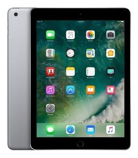 iPad Apple 6 Generación Rom 32gb Ram 2gb - Gris Espacial