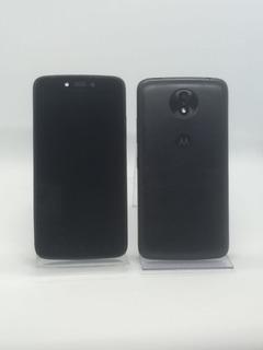Smartphone Motorola Moto C Plus C/ Garantia
