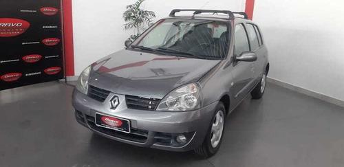 Renault Clio Privilège 1.6