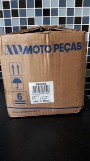 Reparo Diferencial Comple Mercedes-benz Moto Peças 06050