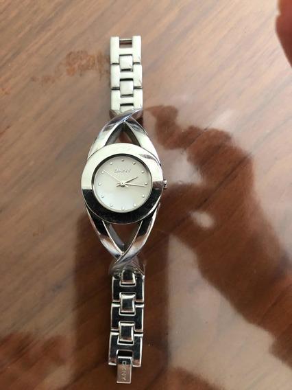 Reloj Para Dama Dkny