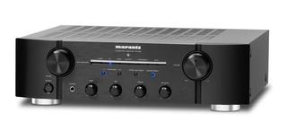 Marantz Pm 7004 Amplificador Japan Stereo En San Isidro