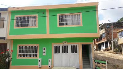 Casas Desde 45 Millones Venta En Venta En Fusagasuga En Mercado