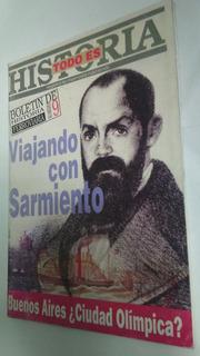 Todo Historia 362 Olimpiadas En Mundo Y Argentina Sarmiento
