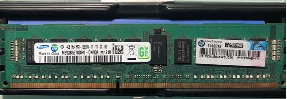 Memoria Pc Ddr3 12800 4gb
