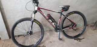 Bici Mountanbike