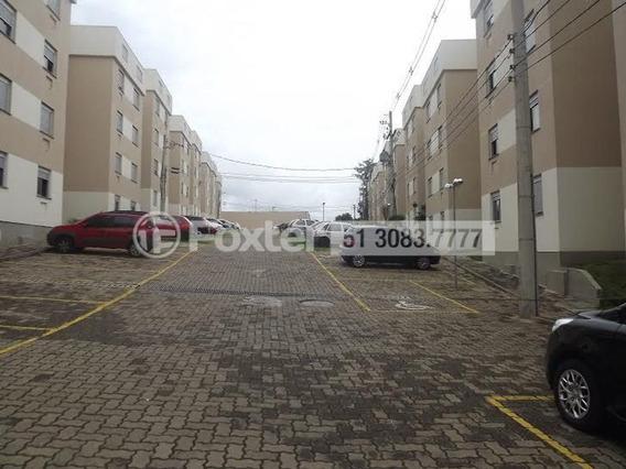 Apartamento, 2 Dormitórios, 49.17 M², Agronomia - 169542