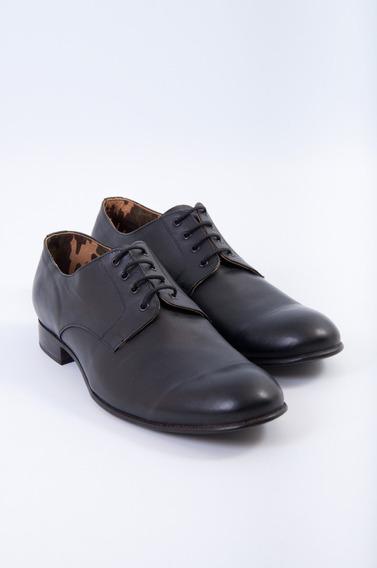 Zapato Absolutjoy - Modelo Anaf