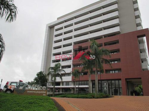 Imagem 1 de 6 de Sala, Loteamento Santa Rosa, Piracicaba, Cod: 5385 - A5385