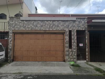 Se Vende Casa Tres Ríos Residencial Paso Real