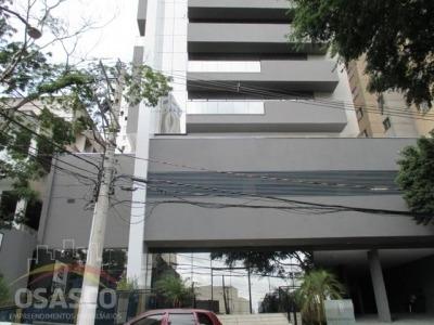 Ref.: 283 - Sala Em Osasco Para Aluguel - L283