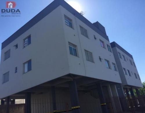 Apartamento - Universitario - Ref: 25892 - V-25892