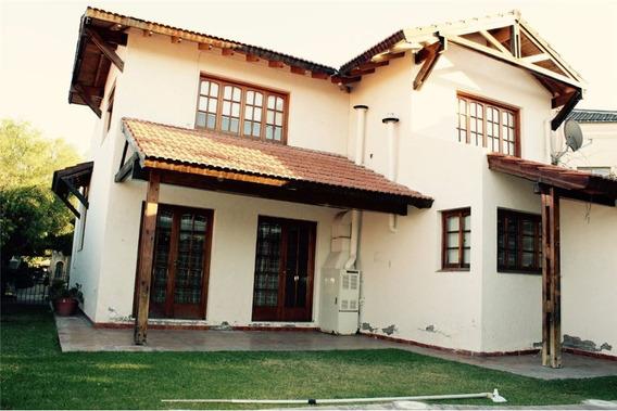 Dalvian Casa A La Venta