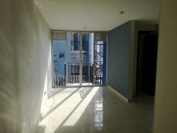 Apartamento A La Venta En El Sur De Armenia Q.