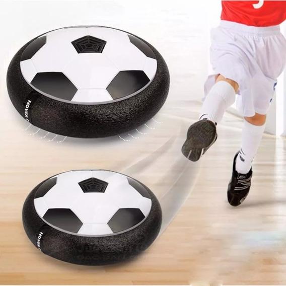 Pelota De Futbol Juguete Niña Niño Ropa