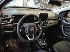 Fiat Cronos Tomamos Autos Usados Y Motos Solo Con Dni