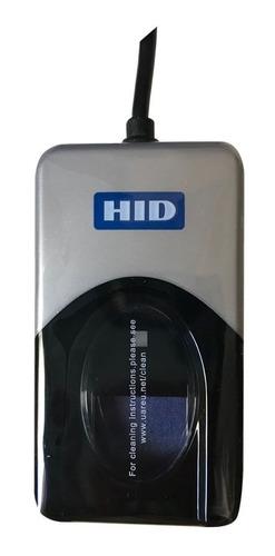 Imagem 1 de 2 de Leitor Biometrico U Are U 4500 - Digital Persona