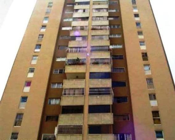 Apartamentos En Venta Mls #19-4376 Yb