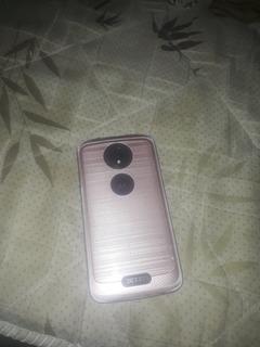 Celular Moto C Lenovo