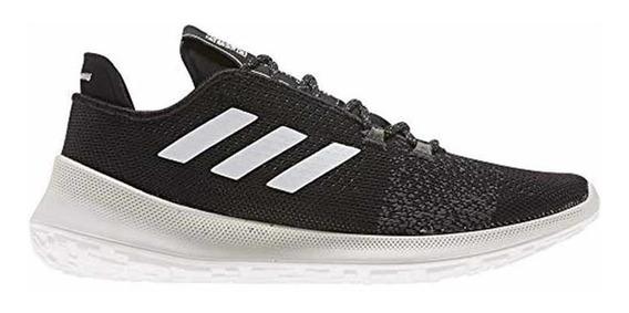 Zapatillas adidas Sensebounce + Ace W Ee4186 Mujer Ee4186-ee