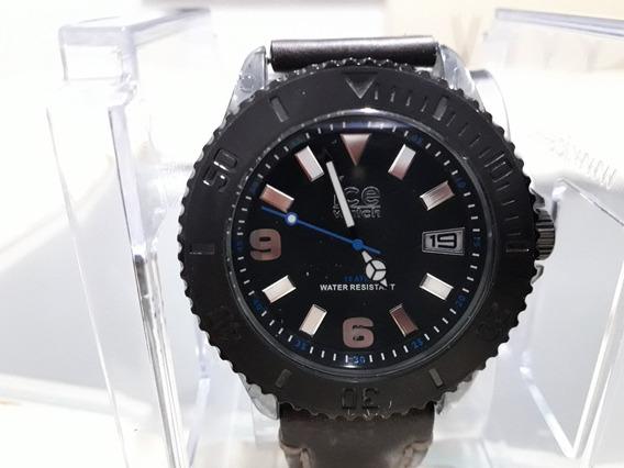 Relogio Ice Watch