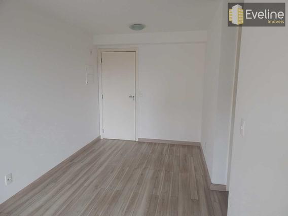 Apartamento Com 2 Dorms, Mogi Moderno, Mogi Das Cruzes - R$ 215 Mil, Cod: 1029 - A1029