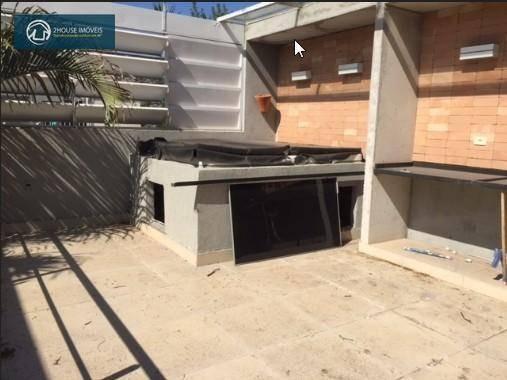 Casa Com 3 Dormitórios À Venda, 240 M² Por R$ 2.400.000,00 - Jardim Paulistano - São Paulo/sp - Ca2559