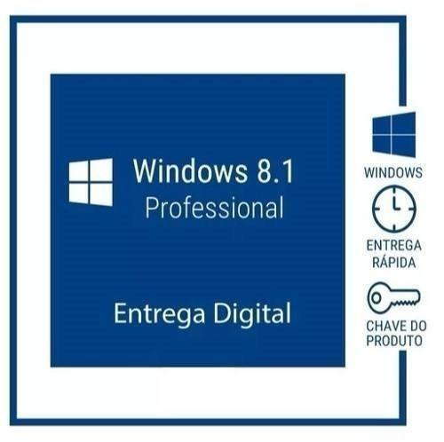 chave do product key windows 8 pro 32 bits
