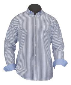 24a19cc9414d Dobla Camisas en Mercado Libre México