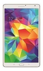 Imagen 1 de 2 de Samsung Galaxy Tab S 8,4 Pulgadas De La Tableta (16 Gb, Desl