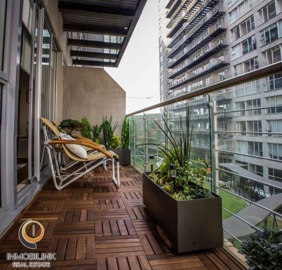 Departamento Nuevo Amueblado 3 Recámaras City Towers Green